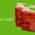 coco chip product in sri lanka
